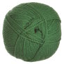 Rowan Pure Wool Worsted Superwash Yarn - 127 Jade