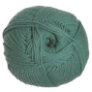 Rowan Pure Wool Worsted Superwash Yarn - 140 Bottle