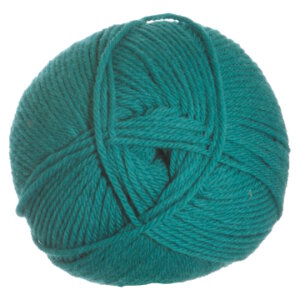 Rowan Pure Wool Worsted Superwash Yarn - 139 Peacock