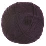 Rowan Pure Wool Superwash Worsted Yarn - 150 Damson