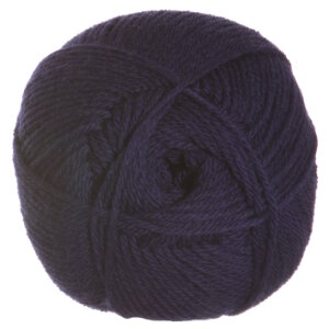 Rowan Pure Wool Worsted Superwash Yarn - 149 Navy