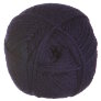 Rowan Pure Wool Superwash Worsted Yarn - 149 Navy