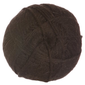 Rowan Pure Wool Worsted Superwash Yarn - 108 Clove