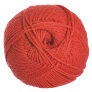 Rowan Pure Wool Worsted Superwash Yarn - 135 Papaya