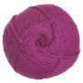 Rowan Pure Wool Worsted Superwash Yarn - 119 Magenta