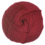 Rowan Pure Wool Superwash Worsted - 124 Rich Red