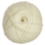 Rowan Pure Wool Worsted Superwash Yarn - 102 Soft Cream