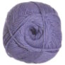 Rowan Pure Wool Worsted Superwash - 147 Breton