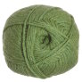 Rowan Pure Wool Worsted Superwash Yarn - 129 Apple