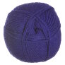 Rowan Pure Wool Superwash Worsted Yarn - 148 Oxford