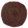 Rowan Pure Wool Worsted Superwash - 107 Chestnut