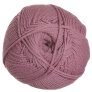 Rowan Pure Wool Worsted Superwash Yarn - 116 Satin