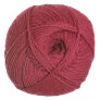 Rowan Pure Wool Worsted Superwash Yarn - 117 Raspberry
