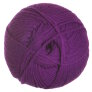 Rowan Pure Wool Worsted Superwash Yarn - 121 Morello