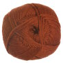 Rowan Pure Wool Worsted Superwash Yarn - 106 Rust