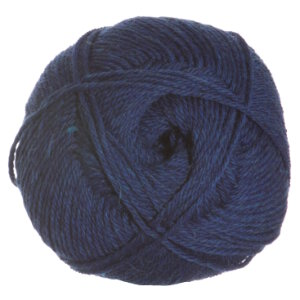 Rowan Pure Wool Superwash Worsted Yarn - 143 Electric (Discontinued)