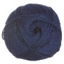 Rowan Pure Wool Superwash Worsted Yarn - 143 Electric