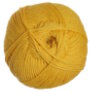 Rowan Pure Wool Worsted Superwash - 132 Buttercup