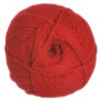 Rowan Pure Wool Superwash Worsted Yarn - 136 Cardinal