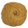 Rowan Pure Wool Superwash Worsted Yarn - 133 Gold