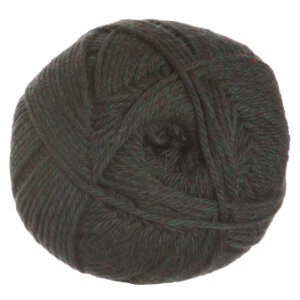 Rowan Pure Wool Worsted Superwash Yarn - 141 Hawthorn