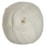 Rowan Pure Wool Worsted Superwash Yarn - 101 Ivory