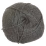 Rowan Pure Wool Superwash Worsted Yarn - 111 Granite