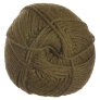 Rowan Pure Wool Worsted Superwash Yarn - 105 Cocoa Bean