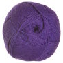 Rowan Pure Wool Superwash Worsted Yarn - 122 Plum