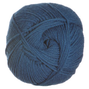 Rowan Pure Wool Superwash Worsted Yarn - 144 Mallard