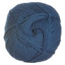 Rowan Pure Wool Worsted Superwash Yarn - 144 Mallard