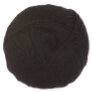 Rowan Pure Wool Superwash Worsted - 109 Black