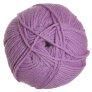 Rowan Pure Wool Worsted Superwash Yarn - 114 Splash