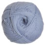 Rowan Pure Wool Worsted Superwash Yarn - 145 Ocean
