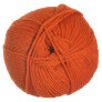 Rowan Pure Wool Worsted Superwash Yarn - 134 Seville