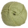 Rowan Pure Wool Worsted Superwash - 130 Grasshopper