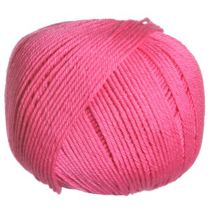 Rowan Cotton Glace Yarn - 865 - Lipstick