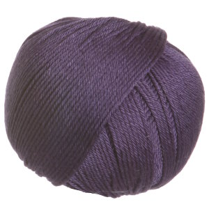 Rowan Cotton Glace Yarn - 862 - Black Currant