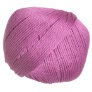 Rowan Cotton Glace Yarn - 861 - Rose
