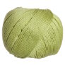 Rowan Cotton Glace Yarn - 864 - Greengage Discontinued