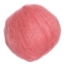 Rowan Kidsilk Haze Yarn - 608 - Sweet (Discontinued)