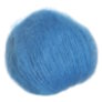 Rowan Kidsilk Haze - 609 - Atlantic (Discontinued)