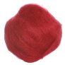Rowan Kidsilk Haze Yarn - 614 - Strawberry (Discontinued)