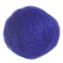 Rowan Kidsilk Haze Yarn - 613 - Royal (Discontinued)
