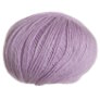 Rowan Baby Merino Silk DK Yarn - 694 Frosty (Discontinued)