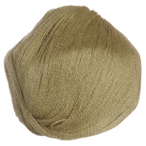 Rowan Fine Lace Yarn - 943 - Stoneware (Discontinued)