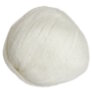 Rowan Fine Lace Yarn - 944 - White