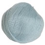 Rowan Fine Lace Yarn - 942 - Chalk