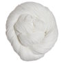 Rowan Creative Linen Yarn - 645 White
