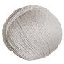Rowan Softknit Cotton Yarn - 586 Silver